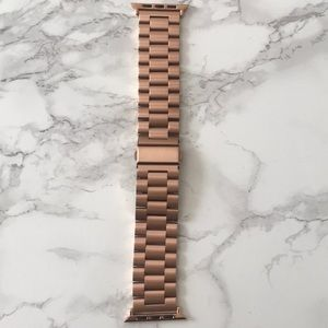 Accessories - Apple Watch band ⌚️